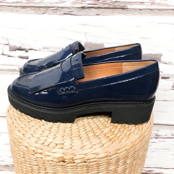 51045da4e99 Franco Sarto Shoes - Duncan Loafer SARTO BY FRANCO SARTO